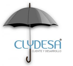 Clydesa, Cliente y Desarrollo